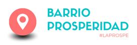 Barrio Prosperidad