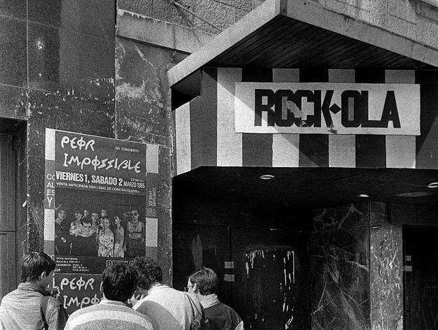 rock-ola-musical