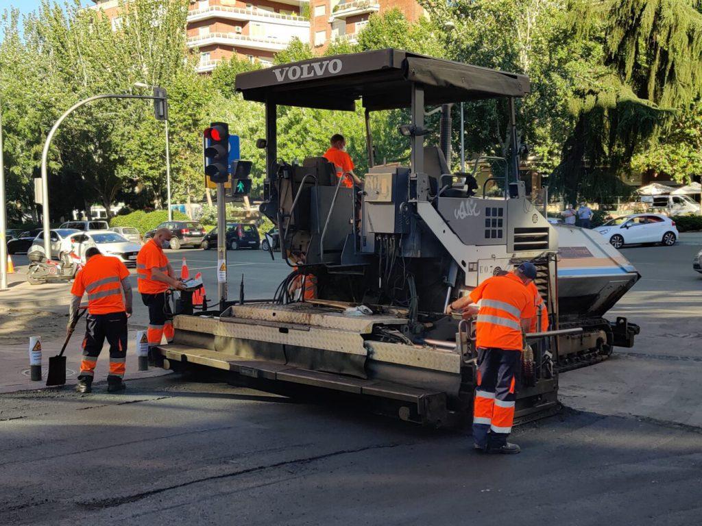 operacion asfalto chamartin 1